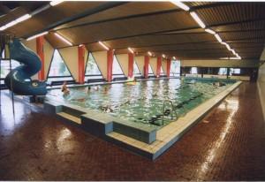 ZwembadDeSlagen
