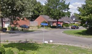 KloostermanswijkIndustriestraat