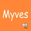 myves