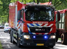 Brandweer (1)