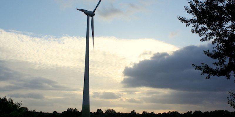 windmolen002