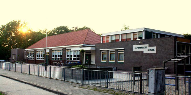 franciscusschool001