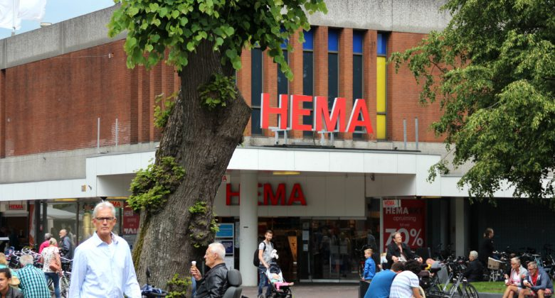 hema-emmen-01