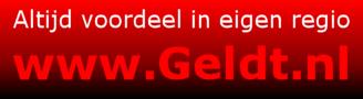 Geldt.nl