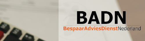 BespaarAdviesDienst Nederland